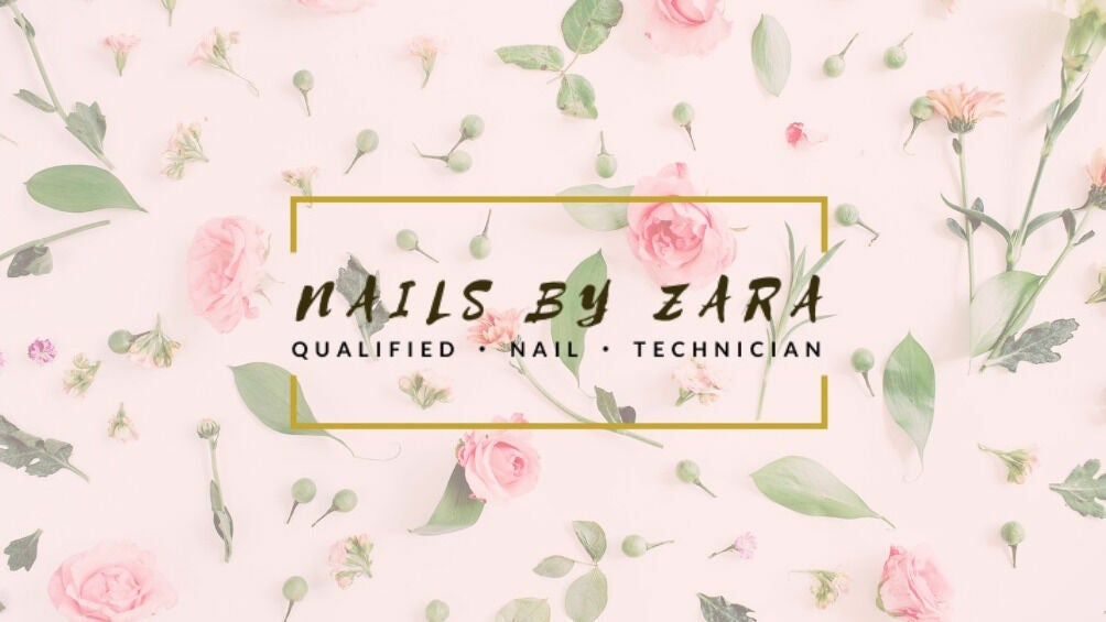 Nails by Zara - 1