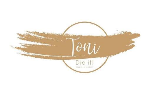 Toni's Nail Bar
