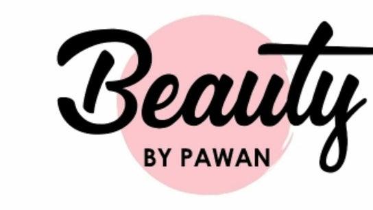 Beauty by Pawan