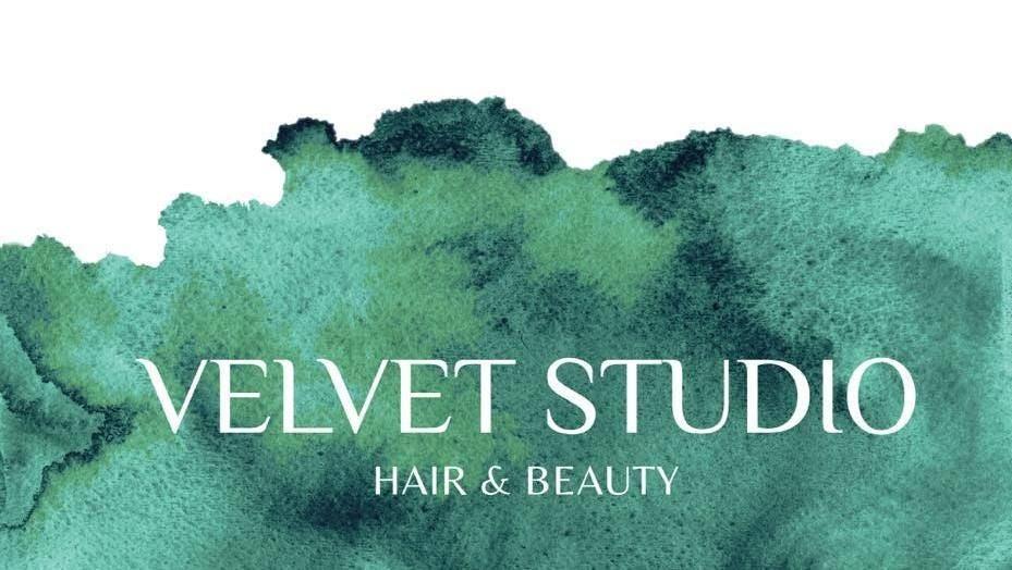 Velvet Studio - 1