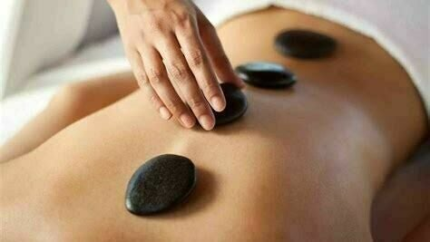 Melissa Beauty & Massage
