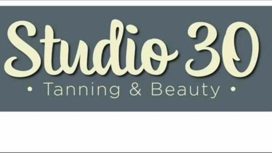 Studio 30 Tanning & Beauty