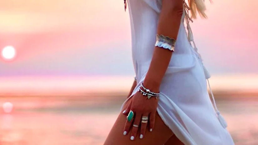 Glow Tanning and Beauty