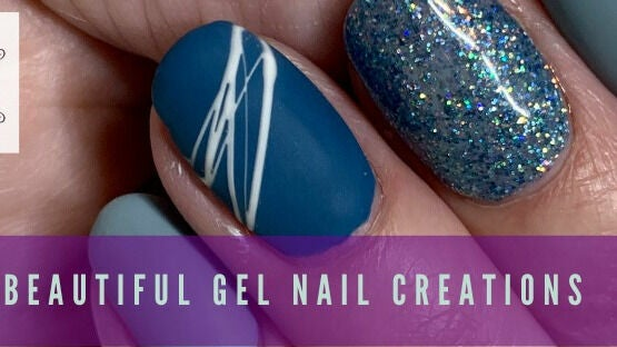 Topaz Nails and Beauty - 1