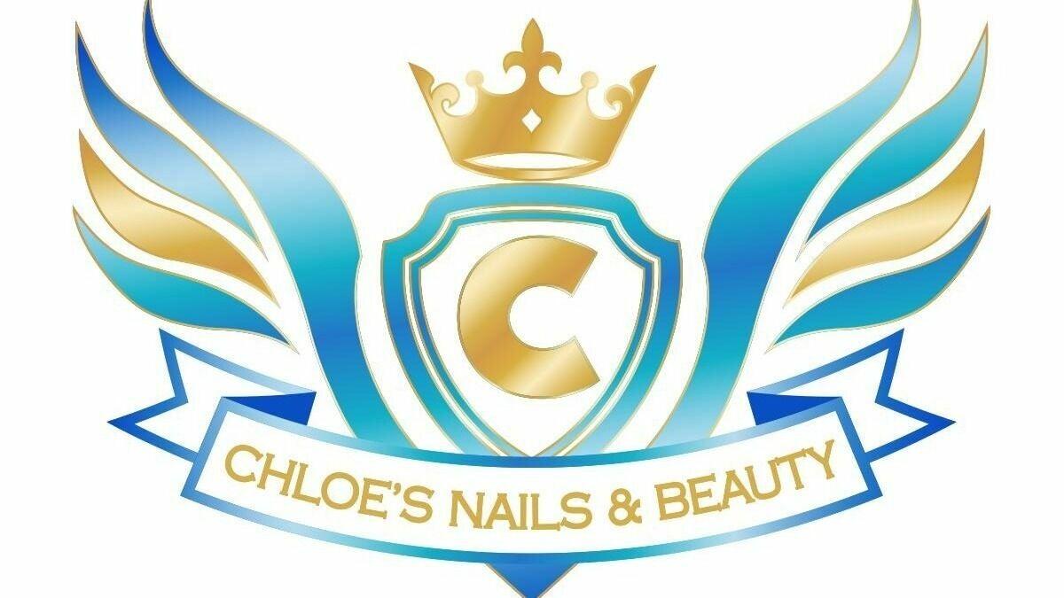 Chloe's Nails & Beauty Basinstoke