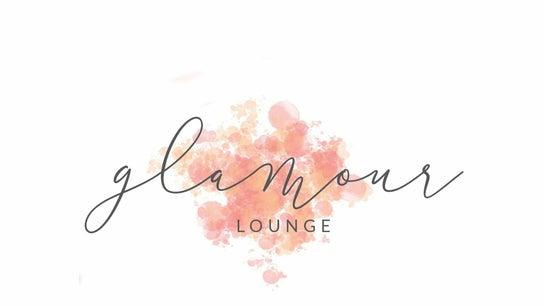 Glamour Lounge