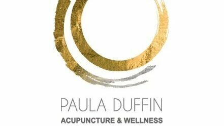 Paula Duffin Acupuncture & Wellness Clinic