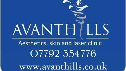 AvantHills Aesthetic Skin & Laser Clinic