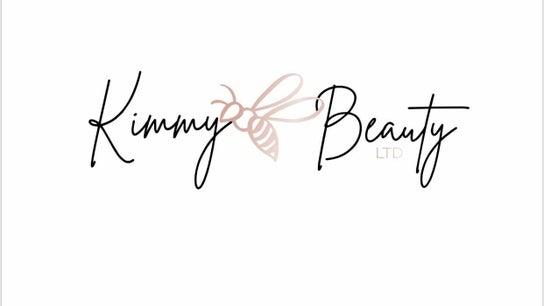 Kimmybeebeauty LTD