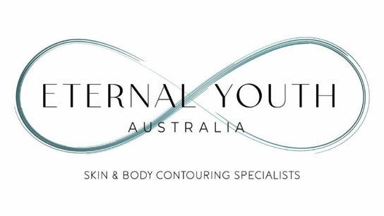 Eternal Youth Australia- Southside