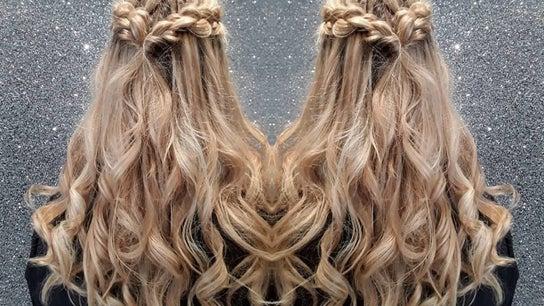 Hair By Charlotte Marie