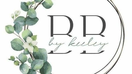 Body Beauty by Keeley