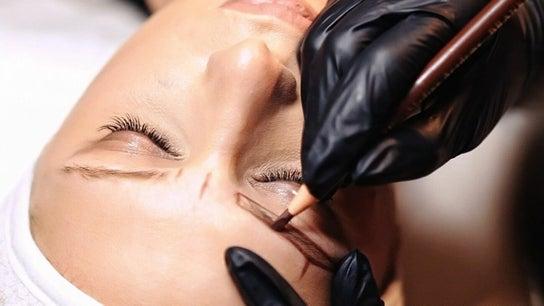 Karmina Beauty Clinic