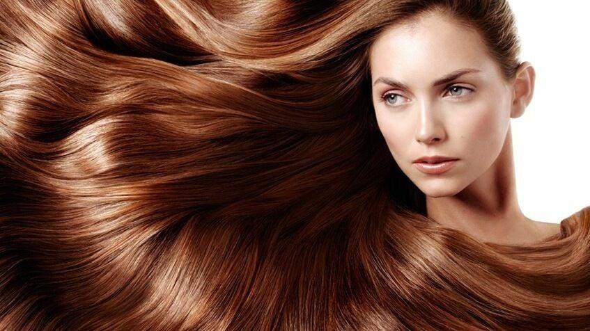 Dollheads Hair Extensions - 1