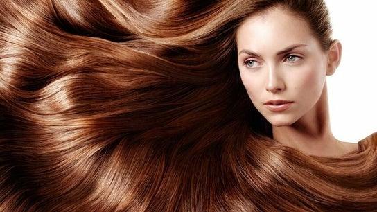 Dollheads Hair Extensions