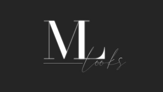 ML Looks