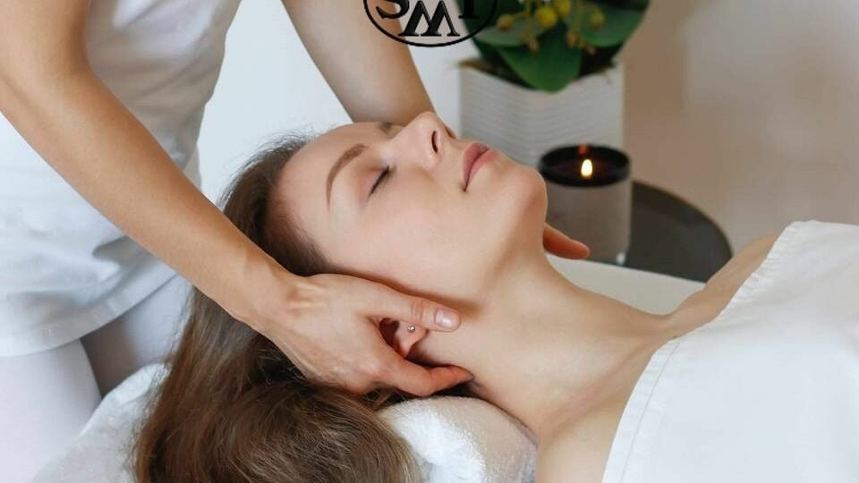 South West Massage Therapy (Gledswood Hills) - 1