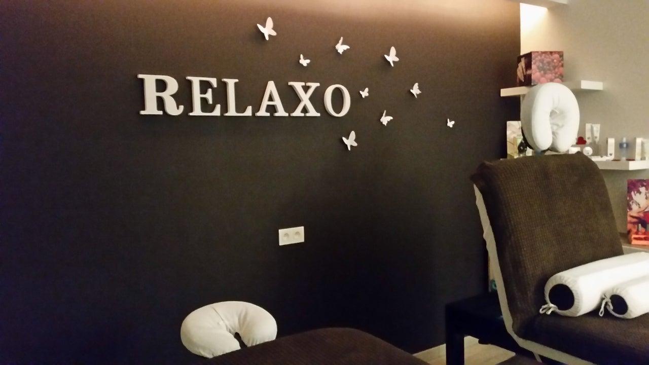 Schoonheidsinstituut Relaxo - 1