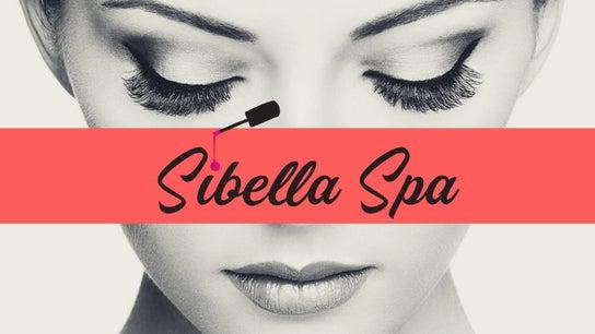 Beauty by Nasim & Sibella Spa