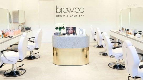 Browco Erina 0