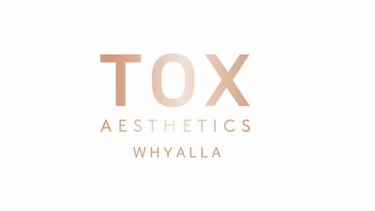 WHYALLA (Access Chiropractic)