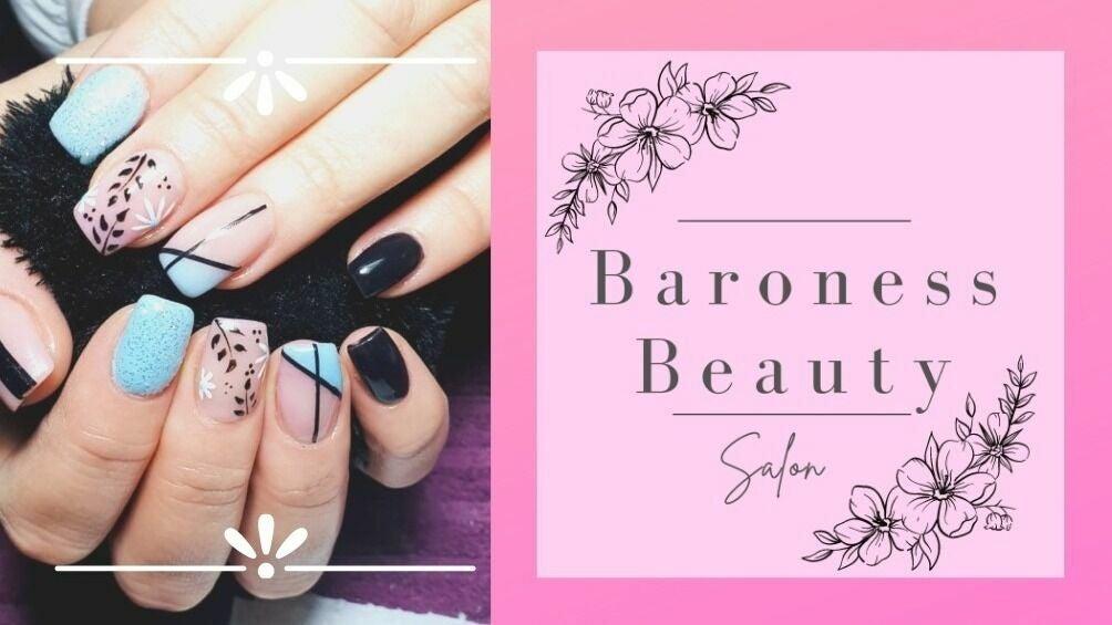 Baroness Beauty  - 1