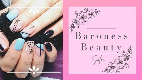 Baroness Beauty