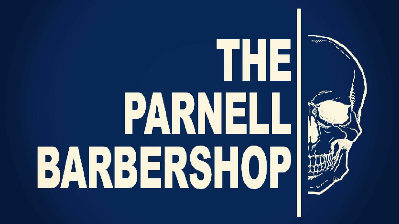 The Parnell BarberShop - 1