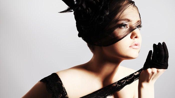 Emilia Hair Studio - 1