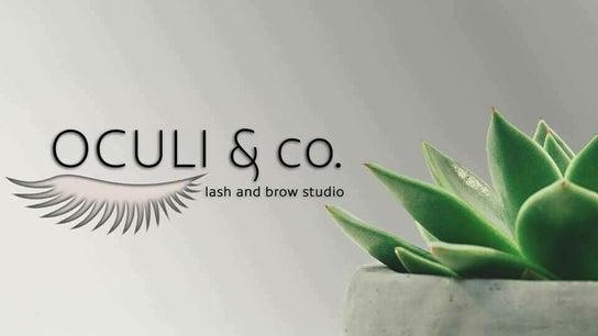 Oculi & Co. Lash Studio