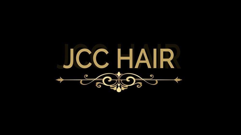 JCC HAIR