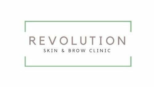 Revolution Skin & Brow Clinic Trinity Beach