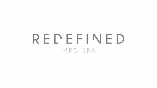 Redefined medispa - Fenay Bridge clinic