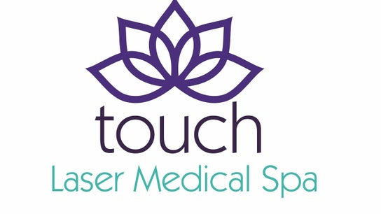 Touch  Laser Med Spa Miami Beach