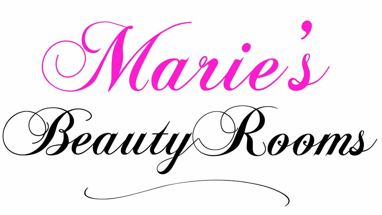 Marie's Beauty Rooms