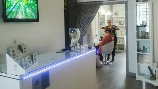 Natural Beauty Clinic