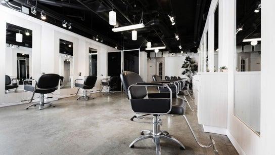 Sejong Hair Salon Kerrisdale
