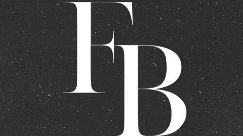 FELLOW BARBER - 1