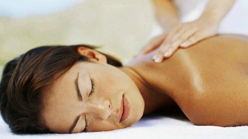 Maalish - The Massage Clinic