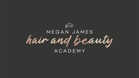 Megan James Academy