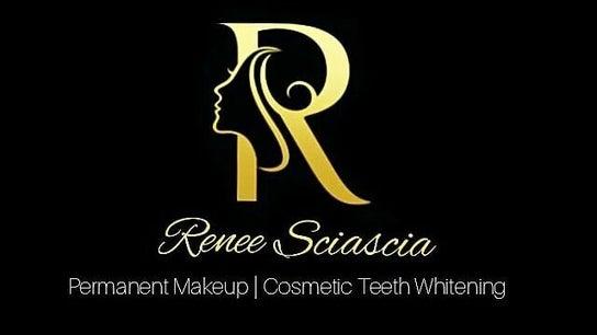 Renee Sciascia PMU and Beauty Room