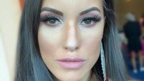 Tara Kate Makeup Artistry