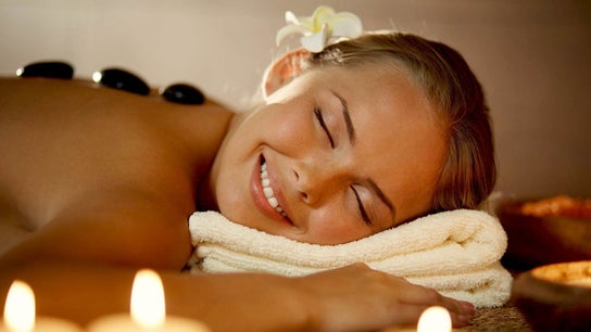 New Beginnings Massage Therapy