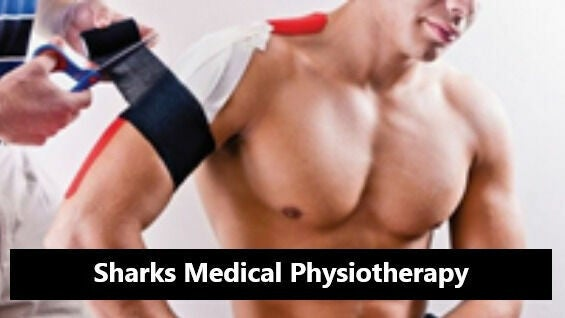 Sharks Medical Physiotherapy