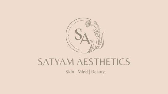 Satyam Aesthetics