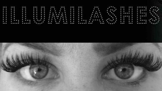 Illumilashes