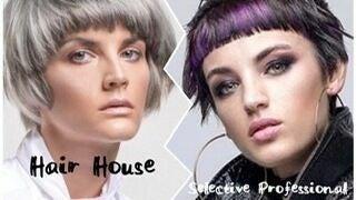 Hair House Tonbridge