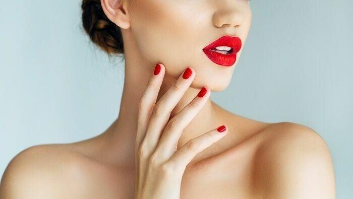 Sisters Nails & Beauty - 1