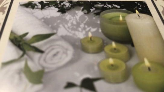 Lyn Groulx - Home Spa & Esthetics