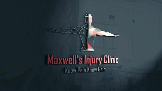 Maxwell's Injury Clinic